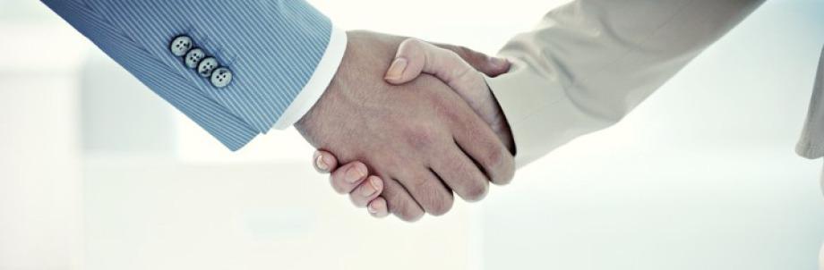 Rejoindre Lathière Finances Courtier en crédits et assurances