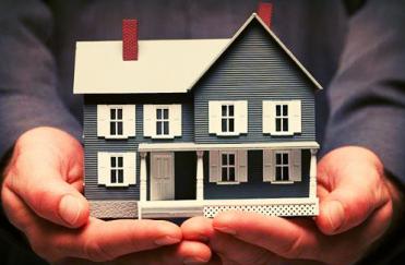 Lathière Finances - Courtier en prêts immobiliers