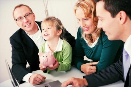 Lathière Finances - Courtier en regroupement de crédits