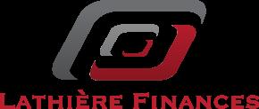 Lathière Finances - Courtier en crédits et assurances